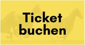 Ticket buchen button