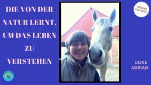 Ulrike Adrian_Online Heldenreise